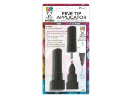 Ranger - Dina Wakley Media - Fine Tip Applicators 2 Pack