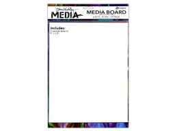 Dina Wakley Media Line by Ranger - Media board - 9x12