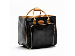 Accessories - Bag of Tricks- Black