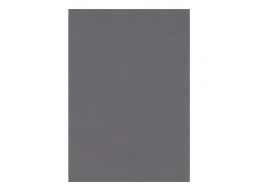 Groovi A5 Coloured Parchment Paper - Silver 20 Sheets