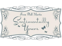 Sentimentally Yours Collections