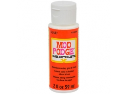 Mod Podge Gloss 2 Oz.