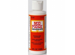 Mod Podge Gloss 4 Oz.