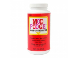 Mod Podge Gloss 16 Oz.