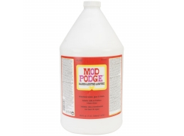Mod Podge Gloss Gallon.