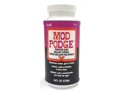 Mod Podge Furniture Matte 16 oz.