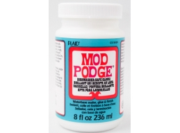 Mod Podge Dishwasher Safe Gloss 8 oz.