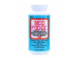 Mod Podge Dishwasher Safe Gloss 16 oz.