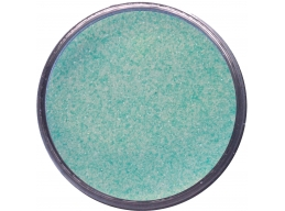 WL06R Colour Blend Mint Macaroon.
