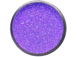 WS24 Purple Glitz