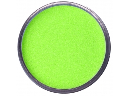 WH09 Luscious Lime