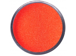 WH12 Sunset Orange