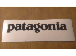 2x Reflective PATAGONIA QUIKSILVER SURF - Car, Truck, Notebook, Skateboards, Vinyl Decal Sticker |..
