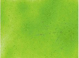Brusho Acrylic Mist | Lime Green
