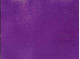 Brusho Acrylic Mist | Purple