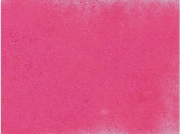 Brusho Acrylic Mist | Rose Red