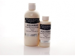 Colourcraft Aquawax - 5 litre