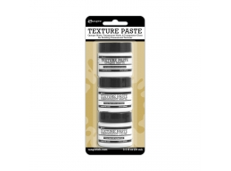 Ranger - Texture Paste - 3 pack