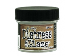 Tim Holtz Distress - Micro Glaze 1 oz