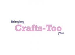 Crafts-Too