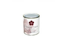 Cheery Tree - Furniture Lacquer 500ML