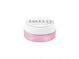 Nuvo Embellishment Mousse - Peony Pink - 800N