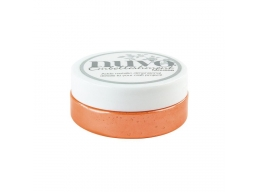 Nuvo Embellishment Mousse - Orange Blush - 812N