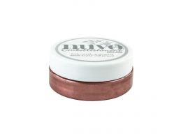 Nuvo Embellishment Mousse - Burnished Bronze - 814N