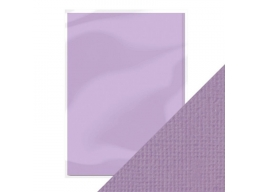 Mauve Purple A4 216GSM - 9052E