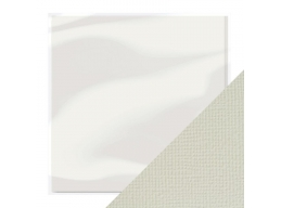 Oyster Grey 12x12 216GSM - 9133E