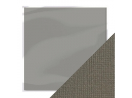 Pewter Grey 12x12 216GSM - 9143E