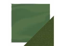 Avacado Green 12x12 216GSM - 9159E