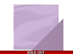 Mauve Purple 12x12 216GSM - 9173E