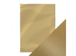 Majestic Gold Pearlescent Card A4 250gsm - 9500E