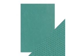 Mermaids Tail - Handmade Papers - 9802E