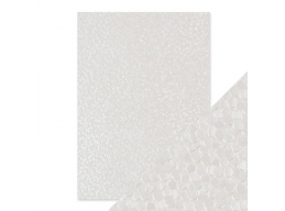 Freshwater Pearls - Handmade Papers - 9809E