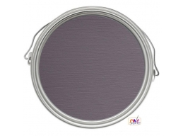 AMETHYST Autentico Vintage Furniture Paint