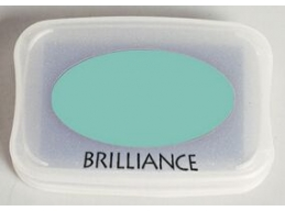 Pearlescent Jade Brilliance Pad