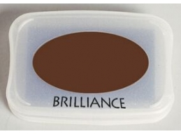 Coffee Bean Brilliance Pad