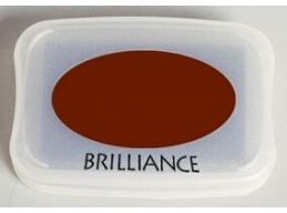 Chocolate Brilliance Pad