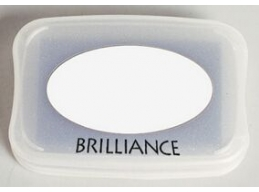 Moonlight White Brilliance Pad