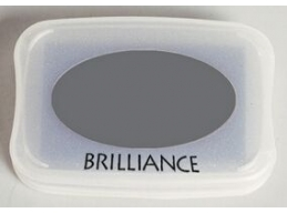 Starlite Black Brilliance pad