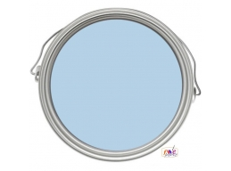BLEU CLAIR Autentico Vintage Furniture Paint
