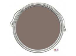BROWN SUGAR Autentico Versante Matt Chalk Paint
