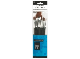 Ranger Ink - Artist Brush Set 7 Piece