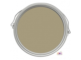 COUNTRY BEIGE Autentico Vintage Furniture Paint