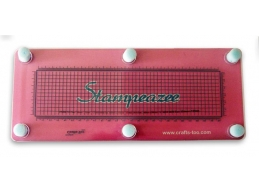 Crafts Too - Stampeazee 320 x 130 mm