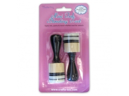 Crafts Too - Mini Ink Blending Tool 3cm