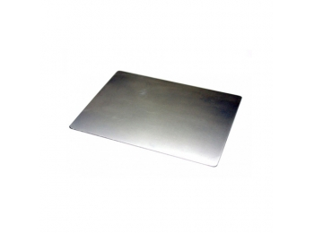 Crafts Too - Shim Plate 140 x 200 mm