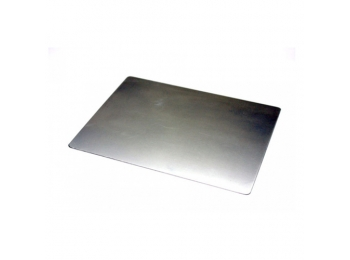 Crafts Too - Shim Plate 215 x 305 mm